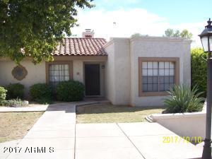 6249 N 78TH Street, 43, Scottsdale, AZ 85250