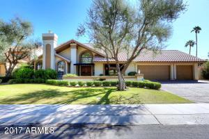 8801 N 86TH Place, Scottsdale, AZ 85258