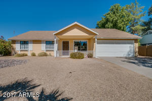 6502 E Sandra Terrace Street, Scottsdale, AZ 85254