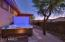 37355 N 97TH Way, Scottsdale, AZ 85262