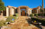 8502 E SANTA CATALINA Drive, Scottsdale, AZ 85255