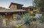 10131 E Cavedale Drive, Scottsdale, AZ 85262