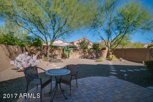 1942 W MINE Trail, Phoenix, AZ 85085