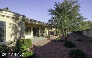 Property for sale at 12919 W Panchita Drive, Sun City West,  Arizona 85375