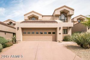 25150 N WINDY WALK Drive E, 22, Scottsdale, AZ 85255