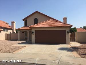 4149 E THISTLE LANDING Drive, Phoenix, AZ 85044