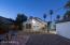 1141 W CULVER Street, Phoenix, AZ 85007