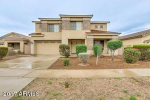 8755 W MIDWAY Avenue, Glendale, AZ 85305