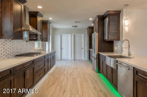 317 E BERRIDGE Lane, Phoenix, AZ 85012