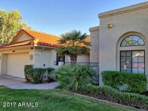 10199 N 105TH Way, Scottsdale, AZ 85258