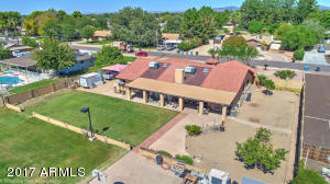 Property for sale at 4533 W Port Au Prince Lane, Glendale,  Arizona 85306