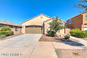 21136 E Creekside Drive, Queen Creek, AZ 85142