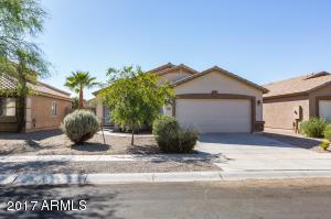 2823 E BAGDAD Road, San Tan Valley, AZ 85143