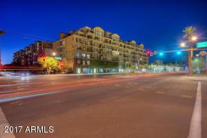 16 W Encanto Boulevard, 309, Phoenix, AZ 85004