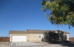 Property for sale at 34220 W Wayland Drive, Tonopah,  Arizona 85354