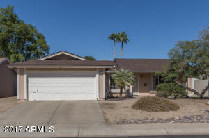 6844 E BEVERLY Lane, Scottsdale, AZ 85254