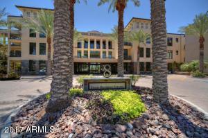Property for sale at 8 E Biltmore Estates Drive Unit: 117, Phoenix,  Arizona 85016