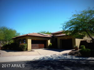 2335 E ALLEN Street, Phoenix, AZ 85042
