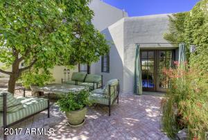 5101 N CASA BLANCA Drive, 17, Paradise Valley, AZ 85253