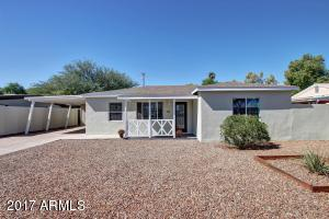 3112 N 15TH Avenue, Phoenix, AZ 85015