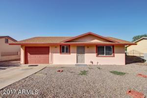 1110 E WINSTON Drive, Phoenix, AZ 85042