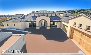 Property for sale at 9744 N Fireridge Trail, Fountain Hills,  Arizona 85268