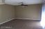286 W Palomino Drive, 100, Chandler, AZ 85225