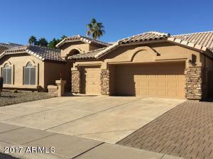 Property for sale at 16030 S 36th Street, Phoenix,  Arizona 85048