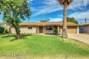Property for sale at 437 N Ash, Mesa,  Arizona 85201