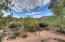 7343 E Horizon Drive, Carefree, AZ 85377