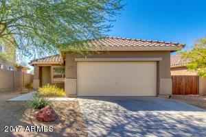 2587 W PATAGONIA Way, Phoenix, AZ 85086