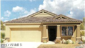 6312 S 252ND Lane, Buckeye, AZ 85326