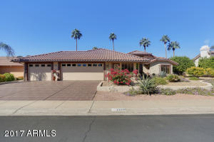 Property for sale at 21010 N Desert Sands Drive, Sun City West,  Arizona 85375