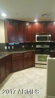 5450 E DEER VALLEY Drive, 3024, Phoenix, AZ 85054