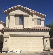 Property for sale at 7214 E Kael Street, Mesa,  Arizona 85207
