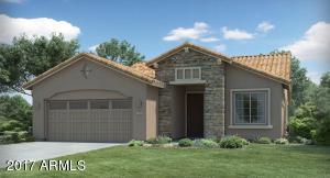 Property for sale at 4118 E Hoot Owl Trail, Cave Creek,  Arizona 85331