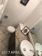 1828 W TUCKEY Lane, 15, Phoenix, AZ 85015