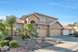Property for sale at 1359 E Amberwood Drive, Phoenix,  Arizona 85048