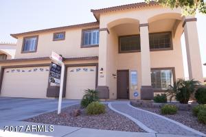 Property for sale at 15739 W Shangri La Road, Surprise,  Arizona 85379