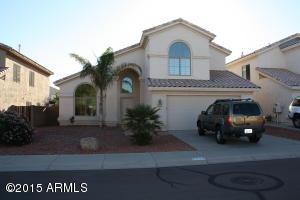 Property for sale at 4609 E Summerhaven Drive, Phoenix,  Arizona 85044