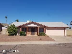 4134 E YOWY Street, Phoenix, AZ 85044