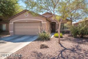 13803 W BERRIDGE Lane, Litchfield Park, AZ 85340