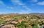 8316 E JENSEN Circle, Mesa, AZ 85207