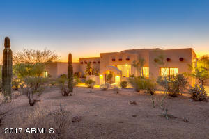 8540 E MCDOWELL Road, 85, Mesa, AZ 85207