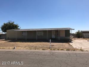 7037 W SHERRI JEAN Lane, Peoria, AZ 85382