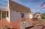185 W WESTRIDGE, Young, AZ 85554