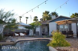 1314 E HUBBELL Street, Phoenix, AZ 85006