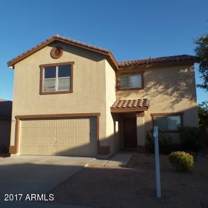 Property for sale at 3953 S Nebraska Street, Chandler,  Arizona 85248