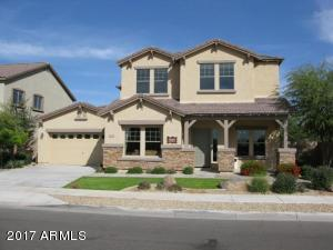 Property for sale at 16422 W Yucatan Drive, Surprise,  Arizona 85388