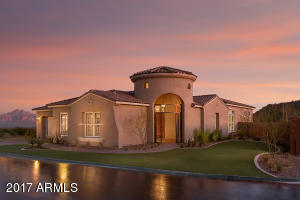 9835 E JUNE Street, Mesa, AZ 85207